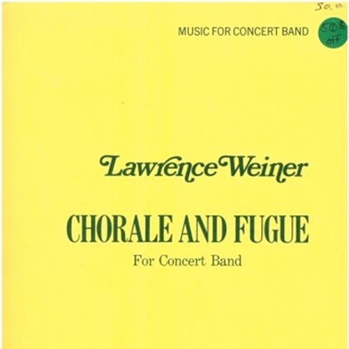 Chorale and Fugue