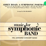 Abbey Road - A Symphonic Portrait Score&Pts