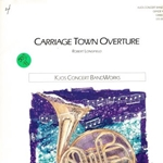 Carriage Town Overture