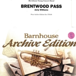 Brentwood Pass