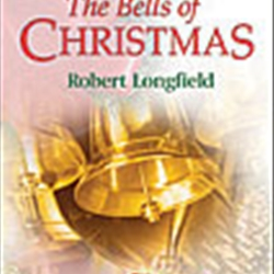 The Bells of Christmas
